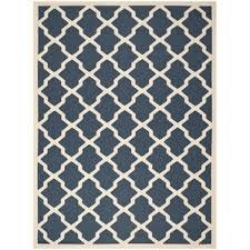 modern winston porter area rugs allmodern