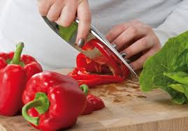 kitchen cutting knives image gallery kitchen knives cutting