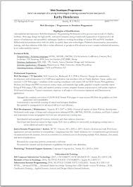 front end web developer resume example web developer resume is needed when someone want to apply a job as cover letter sample resume java developer x xml template front end web sample for freshersdatabase developer