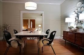 45 elegant dining room ideas maggwire