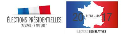 horaire ouverture bureau de vote esteve vie municipale elections elections