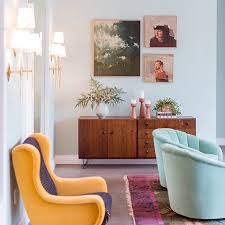 Suitable Color For Living Room by 904 Best Art In Living Spaces Images On Pinterest Living Spaces