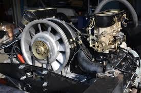 engine porsche 911 porsche 911 2 4 t complete rebuilt engine