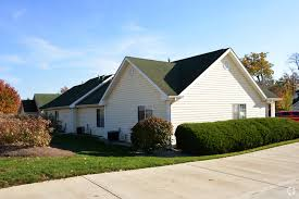 4 Bedroom Houses For Rent In Ohio 4 Bedroom Houses For Rent In Dayton Ohio Houses For Rent In Dayton
