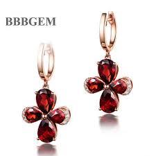 blue diamond necklace gem images Gold pendant diamond pendant necklace gemstone earrings jpg