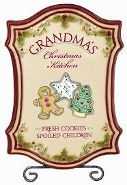 7 best house cookie jars images on pinterest cookie jars