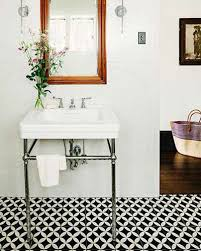 How To Keep Your Bathroom Dry Keep Bathroom Floors Dry Bath Soclday