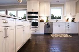 vintage metal kitchen cabinets buy metal kitchen cabinets s s redeling vintage metal kitchen