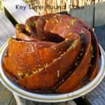 lemon buttermilk pound cake with aunt evelyn u0027s lemon glaze recipe