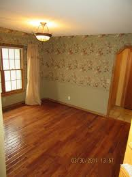 Laminate Flooring Wichita Ks Listing 6815 E 27th St N Wichita Ks Mls 533159 Jerrome