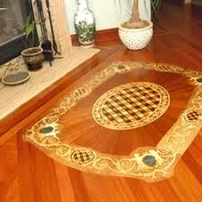 golden hardwood floor san mateo 13 photos flooring 409