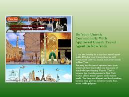 Prime time travel tours planning for hajj or umrah travel prime