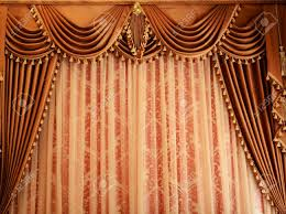 curtains beautiful living room curtains beautiful gold and white