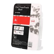 oce colorwave 650 toner pearls gs direct inc