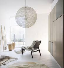 moooi lighting random ideas furniture decor trend innovative