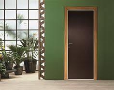 Rough Opening For 30 Inch Interior Door 30 X 80 Interior Door Rough Opening Should Be At Least 2 Inch