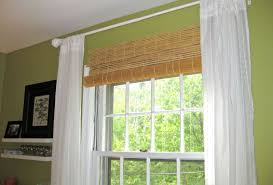 100 patio vertical blinds sliding door window treatments