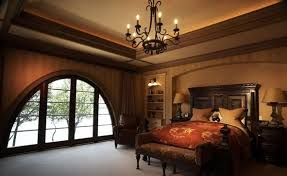 Romantic Country Bedroom Decorating Ideas Romantic Country - Country bedroom designs