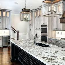 grey distressed kitchen cabinets grey distressed kitchen cabinets distressed kitchen cabinets rustic