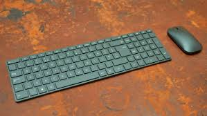 microsoft keyboard layout designer microsoft designer bluetooth desktop review trusted reviews