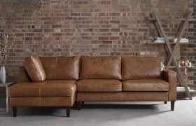 Leather Chaise Sofa Appealing Leather Chaise Sofa Chaise Sofa Interiorvues