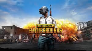 pubg quiz playerunknown s battlegrounds quiz will you get at least 60