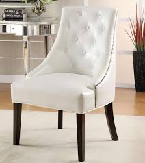 Tufted Chair And A Half 20 Top Stylish And Comfortable Living Room Chairs