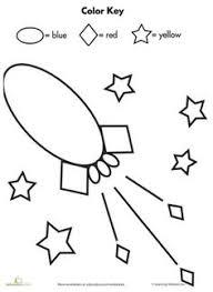 back to preschool no prep worksheets u0026 activities