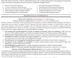 Court Reporter Resume Samples Pr Resume Template Resume Cv Cover Letter