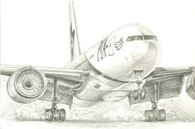my recent drawings history of pia forum