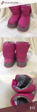 s khombu boots size 9 khombu khombu boots boots and boot