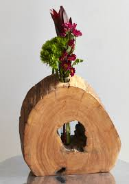 birch please 12 home decor items that u0027ll give you wood offbeat
