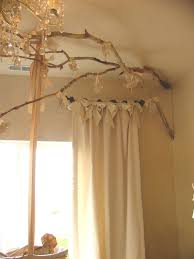 Office Curtain by Curtains Chic Curtain Ideas Shabby And Window Dressing Home Office