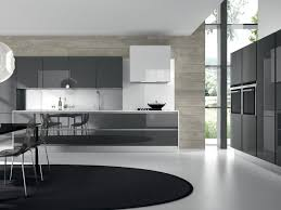 Modern Gray Kitchen Cabinets Grey Kitchen Decor Ideas What Color Walls With Gray Cabinets Grey