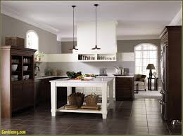 home depot unfinished kitchen cabinets in stock home depot stock kitchen cabinets unfinished page 1 line