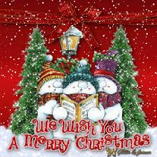 merry 2015 best animated images and wallpapers