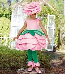 13 best flower fancy dress images on pinterest baby costumes