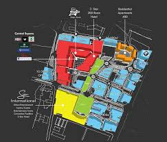 maine mall map r1 8 billion menlyn maine mall open for business
