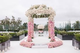 wedding arches dallas tx real weddings bridal showers rehearsal dinners inside