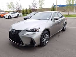 vip lexus is300 search results page lexus of royal oak calgary