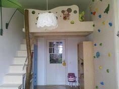 kinderbett mit treppe hochbett mit treppe beste bildideen zu hause design