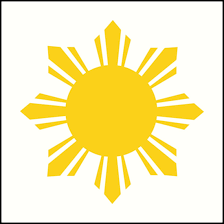 philippine sun by aireal apparel prints by airealapparel