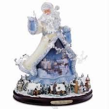 christmas village ebay