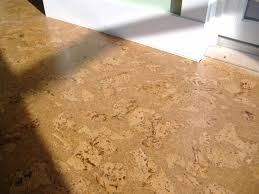Cork Flooring In Basement Cork Flooring Basement Cork Flooring Options To Choose