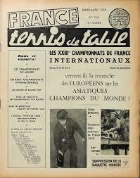 Le Cercle Des Dés Mina Voyance Numéro 134 1959 By Besset Jérôme Issuu