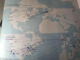 Delta Interactive Route Map by Summer U002716 Trek Back Home Part 10 Konnect Lite Delight S2