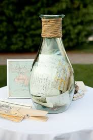 ideas for wedding guest book 8 wedding guest book ideas
