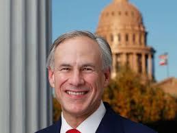 nationwide opposition swells against texas u0027bathroom bill