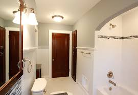 dover home remodelers classic bathroom renovation