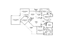the cayden 6278 4 bedrooms and 3 5 baths the house designers